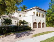 1331 Cordova AVE, Fort Myers image