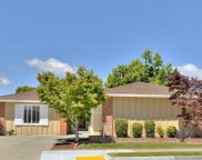 1199 Marlin Ave, Foster City image