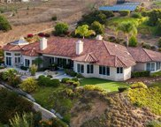 15141 Orchard View Dr, Poway image