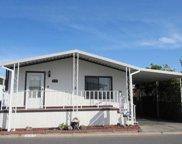 1085 Tasman Dr 547, Sunnyvale image