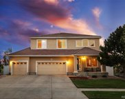 21360 Stoll Place, Denver image
