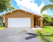 10741 Nw 20th Ct, Sunrise image