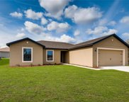 2711 NW 28th AVE, Cape Coral image
