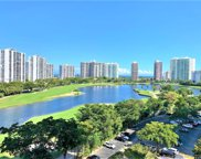 20225 Ne 34th Ct Unit #1019, Aventura image