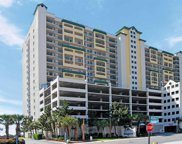 201 S Ocean Blvd. Unit 1203, North Myrtle Beach image