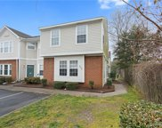 608 Railway Court, South Chesapeake image
