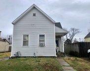 1209 Edgar Street, Evansville image