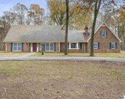 1327 S Bethel Road, Decatur image