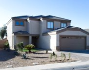12801 W Sweetwater Avenue, El Mirage image