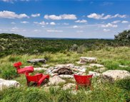 26.95 acres Lakeshore Dr, Dripping Springs image