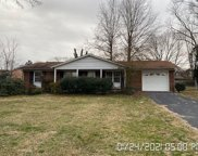 5401 Palmetto Rd, Knoxville image