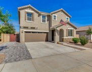 20950 E Pecan Lane, Queen Creek image