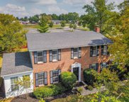 7534 Lawndale  Avenue, West Chester image