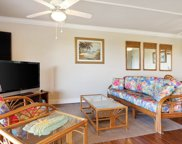 78-7030 ALII DR Unit 303, Big Island image