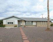 6358 E Boise Street, Mesa image