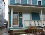 507 11th  Street, Indianapolis image