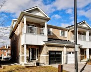 166 Verdi Rd, Richmond Hill image