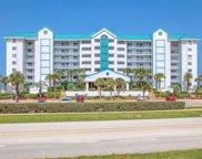 4641 S Atlantic Avenue Unit 308, Ponce Inlet image