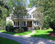 358 Mountain Laurel Court, Chapel Hill image