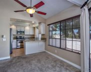 6957 Sand Piper Place, Carlsbad image