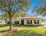 1100 Stanton Shadow Lane, Apopka image