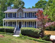987 West Mill Bend Nw, Kennesaw image