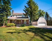 1306 Wendy View Dr, McCandless image