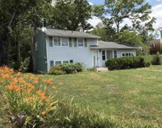 307 E Jimmie Leeds Road, Galloway Township image