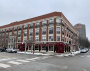 3957 South King Drive Unit F, Chicago image