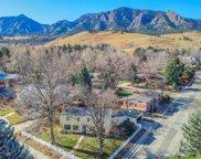 285 Fair Place, Boulder image
