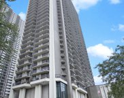 6007 North Sheridan Road Unit 25C, Chicago image