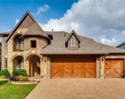 12740 Oakvale Trail, Fort Worth image