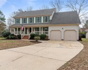820 Maple Forest Court, South Chesapeake image