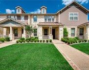 4221 Cascade Sky Drive, Arlington image