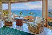 4000 Wailea Alanui Unit 2704, Maui image
