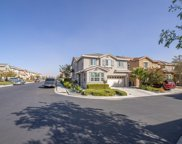 2742 Clarion  Place, Fairfield image