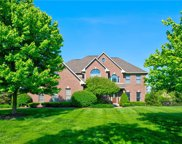 2124 Cheviot  Court, Greenwood image