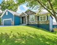 609 Campbell Street, Pleasant Hill image