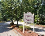 340 Sunderland Road Unit 31G, Worcester, Massachusetts image