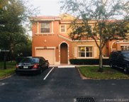 14131 Nw 84th Ct Unit #4101, Miami Lakes image