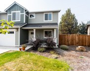 20425 Dixie  Court, Bend, OR image