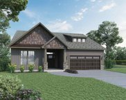 544 Forden Drive, Wellford image