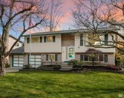 15002 108th Place NE, Bothell image