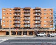 7830 W North Avenue Unit #513, Elmwood Park image