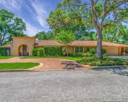 375 Morningside Dr, San Antonio image