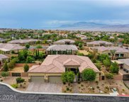 9760 Addie Meadow Court, Las Vegas image