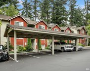 15433 Country Club Dr Unit D201, Mill Creek image