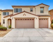 2981 Queen Lake Court, Henderson image