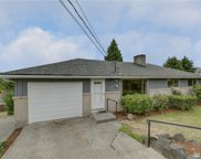 17946 50th ave s, SeaTac image