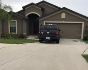 834 Laurel View Way, Groveland image